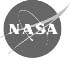 The National Aeronautics and Space Administration