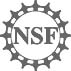 The National Science Foundation